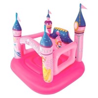 Bestway Bouncy castle Disney Princess