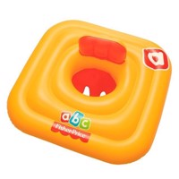 Bestway FisherPrice Baby Swimming Seat