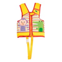 Bestway Fisher-Price Trainer Life Vest - S / M