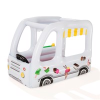 Bestway Playcenter Ice cream truck