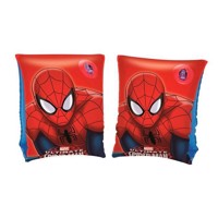 Bestway Swim Bracelets Spiderman