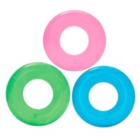 Bestway Swimming ring Colored, 51 cm