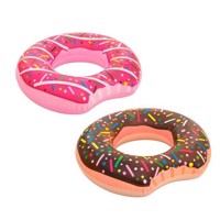 Bestway Swimming ring Donut