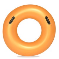 Bestway Swimming ring Gold, 91 cm