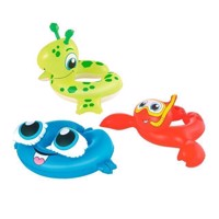 Bestway Swimming ring Marine animals