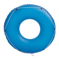 Bestway Swim Ring Jumbo Color Blast, 119 cm