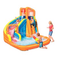 Bestway Turbo Splash Waterpark