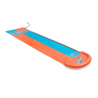 Bestway Water slide Double Slide
