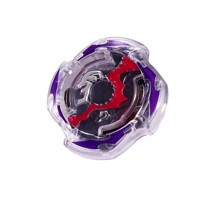 Beyblade - Burst Single Top - Doomscizor