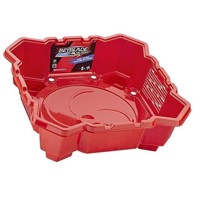 Beyblade - Chaos Core Basic Stadium