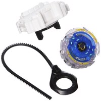 Beyblade  Burst Evolution  Caynox C3