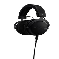 Beyer Dynamic dt1770 pro headphones