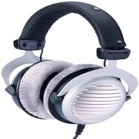Beyer Dynamic dt990 edition 250ohms