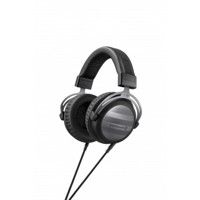 Beyer Dynamic t5p 2. generation headphones with tesla technology
