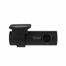 Blackvue Dr750S 1Ch 64Gb Car Recording Camera