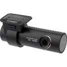 Blackvue Dr900S 1Ch 32Gb Car Recording Camera