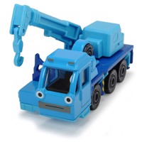 Bob the Builder Die-cast Toy Figure - Liftie