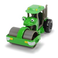 Bob the Builder Die-cast Toy figure - Rollie
