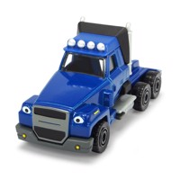 Bob the Builder Die-cast Toy figure - Tonnie