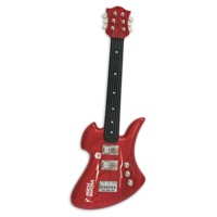 Bontempi Electric Rockguitar
