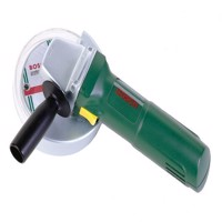Bosch - Angle Grinder - Kids Play