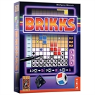 Brikks Dice Game