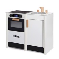 BRIO - Kitchen Combo