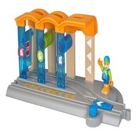 BRIO - SMART Washing Station (33874)