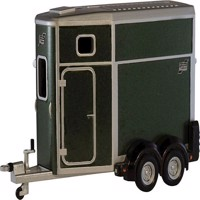 Britains - Ifor Williams Horse Box