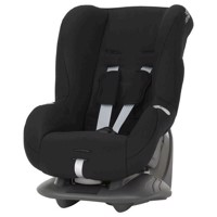 Britax Rmer  Eclipse Car Seat 9-18kg  Cosmos Black