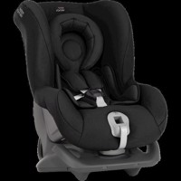 Britax Rmer  First Class Plus Car Seat 0-18kg  Cosmos Black