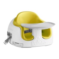 Bumbo  Multi Seat  Yellow