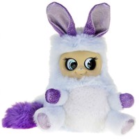 Bush Baby Plush - Christie