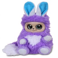 Bush Baby Plush - Kiki