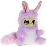 Bush Baby Plush - Lavender