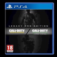 Call of Duty Infinite Warfare  Legacy Pro Edition - Xbox One