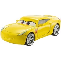 Cars 3 - Die Cast - Cruz Ramirez (DXV33)