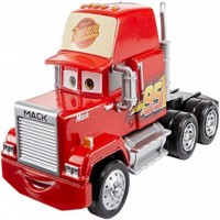 Cars 3 - Oversized Vehicles - Mack (FCX78)