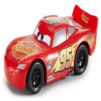 Cars 3 character vehicle lightning mcqueen