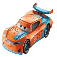 Cars 3  Die Cast  Ryan Inside Laney FGD66