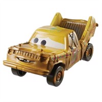 Cars 3  Die Cast  Taco DXV39