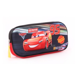 Cars Case 3D