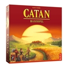Catan  Basic game