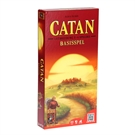 Catan - Basic game Expansion 5/6 players