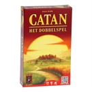 Catan - The Dice Game