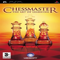 Chessmaster 11 The Art of Learning
