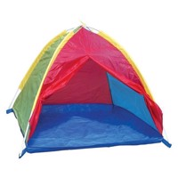 Childerns Play tent