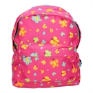 Children39s Backpack  Butterflies