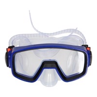 Childrens Diving Glasses
