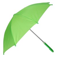 Children39s umbrella Color, 45cm